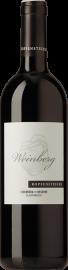 Blaufränkisch Weinberg Eisenberg DAC Reserve Magnum 2017