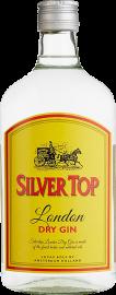 Bols Silver Top London Dry Gin
