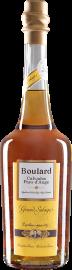 Boulard Calvados Pays d'Auge AOC