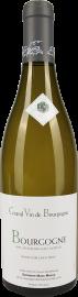 Bourgogne Chardonnay 2016