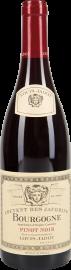 Bourgogne Pinot Noir Couvent des Jacobins 2018