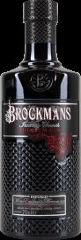 Brockmans London Dry Premium Gin