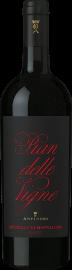 Brunello di Montalcino DOCG - Pian delle Vigne 2012