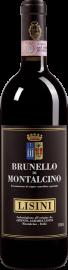 Brunello di Montalcino DOCG 2016