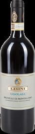 Brunello di Montalcino DOCG Ugolaia 2015