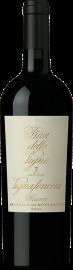 Brunello di Montalcino Riserva DOCG Vignaferrovia 2015