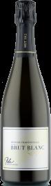 Brut Blanc