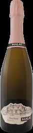 Brut Rosé Reserve 2015