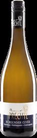 Burgunder Cuvée 2017