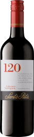 "Cabernet Sauvignon ""120"" 2017"