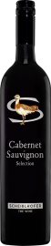 Cabernet Sauvignon 2017