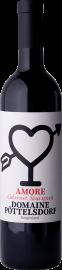 Cabernet Sauvignon Amore 2015