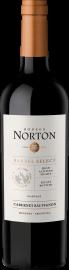 Cabernet Sauvignon Barrel Select 2020