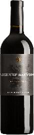 Cabernet Sauvignon EX·QUI·SIT 2015
