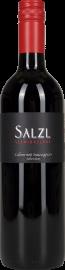 Cabernet Sauvignon Selection 2016