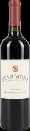 Cabernet Sauvignon Starmont 2012