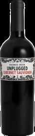 Cabernet Sauvignon Unplugged 2015