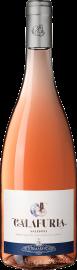 Calafuria Rosato Salento IGT Magnum 2016