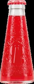 Campari Soda 5er-Karton