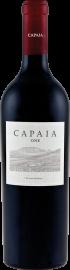 Capaia One 2013