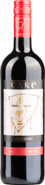 Care Tinto Roble, Cariñena DO 2015