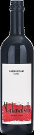 Carnuntum Cuvée 2016
