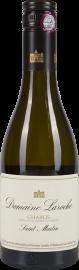 Chablis - Saint Martin Halbflasche 2016