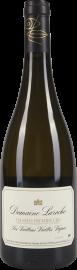Chablis Premier Cru - Les Vaillons Vieilles Vignes 2016