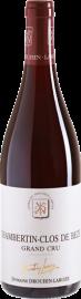Chambertin-Clos de Bèze Grand Cru 2014