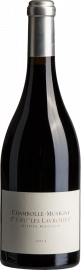 """Chambolle-Musigny """"Les Lavrottes"""" 1er Cru 2015"""