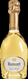 Champagne Blanc de Blancs Brut Demi