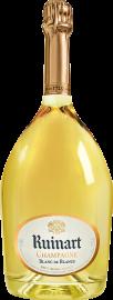 Champagne Blanc de Blancs Brut Magnum