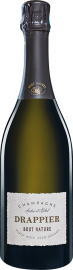 Champagne Brut Nature Zéro Dosage