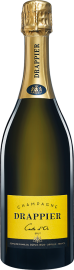 Champagne Carte d'Or Brut