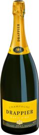 Champagne Carte d'Or Brut Magnum