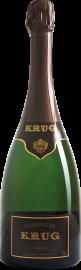 Champagner Vintage 2002