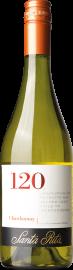 """Chardonnay """"120"""" 2017"""