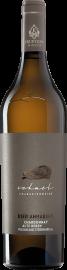 Chardonnay Alte Reben Ried Annaberg Vulkanland Steiermk. DAC 2018