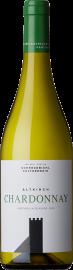 Chardonnay Altkirch DOC 2017