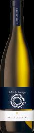 Chardonnay Alto Adige DOC 2020