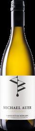 Chardonnay Carnuntum DAC 2019