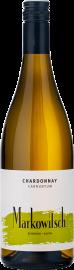 Chardonnay Carnuntum DAC 2020