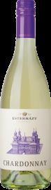 Chardonnay Classic 2016