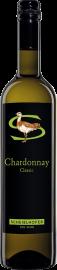 Chardonnay Classic 2018
