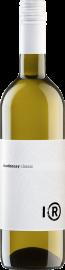 Chardonnay Classic 2020