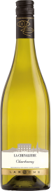 Chardonnay de la Chevalière - Vin de Pays d´Oc 2017