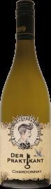 "Chardonnay ""Der Praktikant"" 2016"