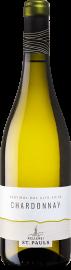 Chardonnay DOC 2017