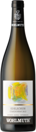 Chardonnay Edelschuh 2013