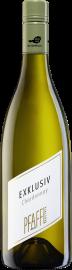 Chardonnay Exklusiv 2016